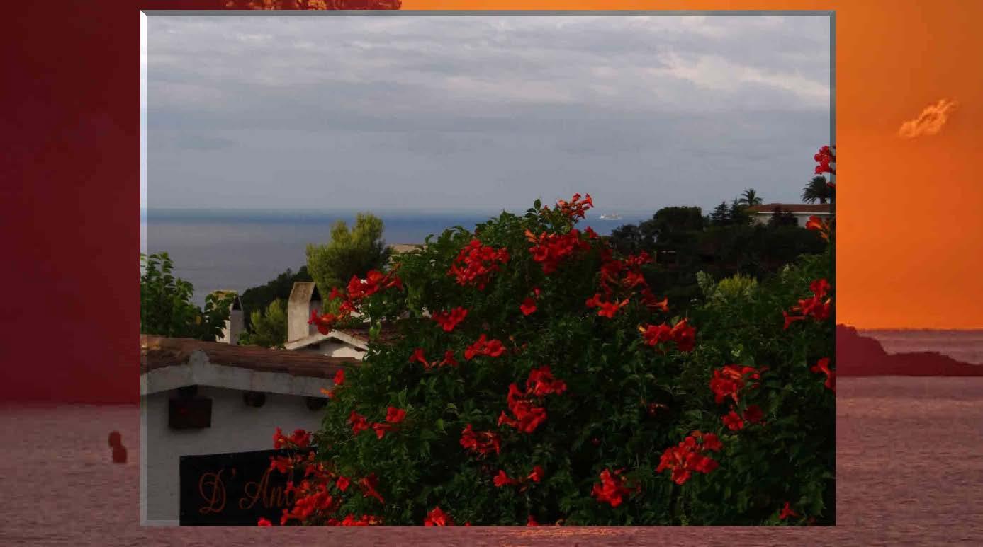 Finca-Monte-Leon_Seite_10.jpg