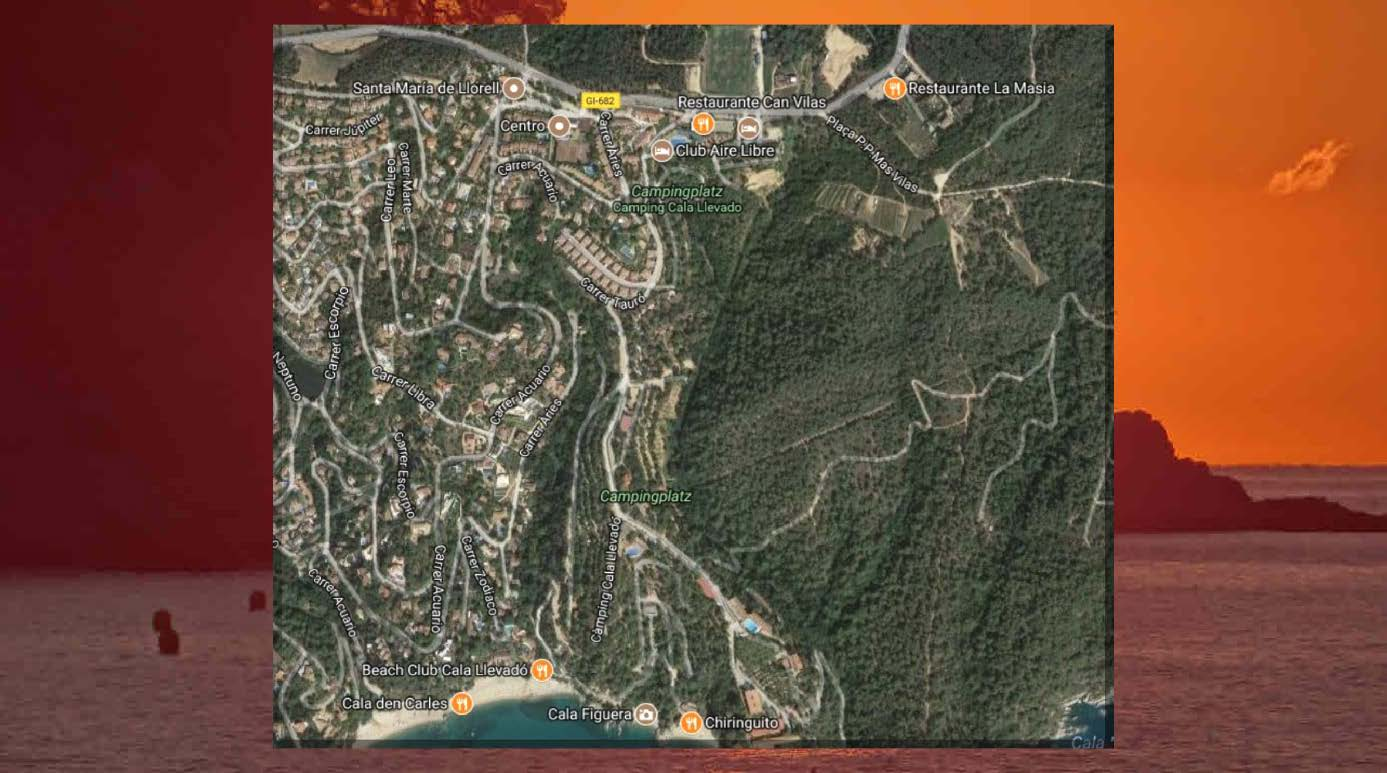 Finca-Monte-Leon_Seite_85.jpg